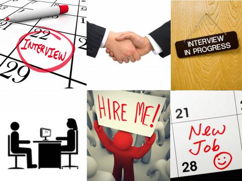 Become a Recruiter